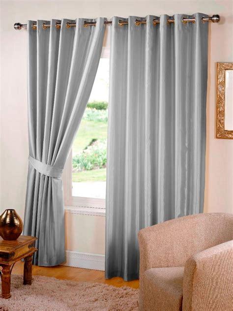 como hacer unas cortinas como hacer unas cortinas sencillas