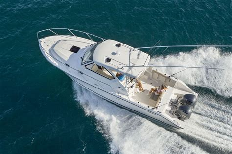 pursuit boats os 325 for sale pursuit os 325 run for the canyons boats