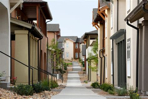 The Cottages Albuquerque by The Cottages Of New Mexico Seminole Financial Services