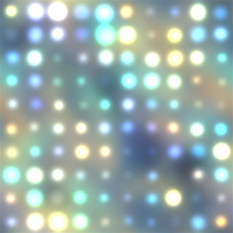 Soft Pastel Abstract Light Patterns 4 187 Backgrounds Etc Pastel Lights