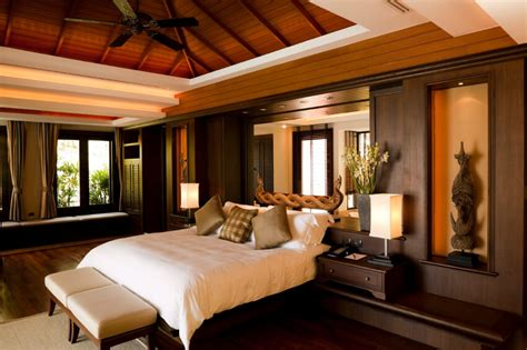 Master Bedroom Decorating Ideas With Black Furniture 138 Luxury Master Bedroom Designs Ideas Photos