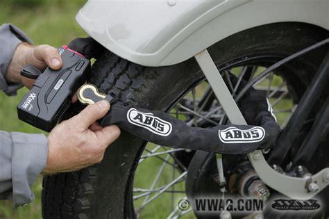cadenas moto action w w cycles accessories gt abus platinum chain kettenschloss