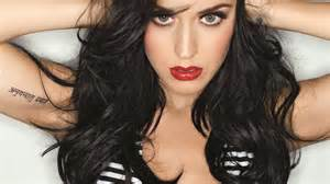 images katy perry