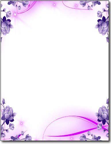 Desktop Publishing Color Laser Printer L