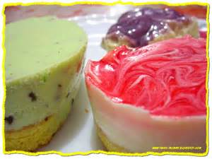 Cheese Bubuk Cheese Cake Moments Of With And Laugh
