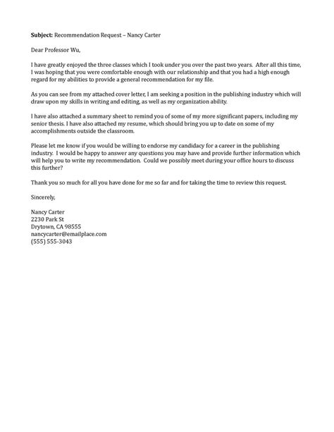 Model Business Letters E Mails Edisi 6 news business letter sles news letter formats format best template business