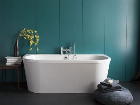 badewanne freistehend badewanne freistehend an wand gispatcher
