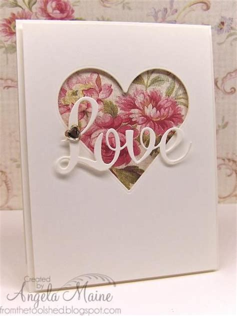 love themes tone f4a215 love tone on tone by arizona maine cards and