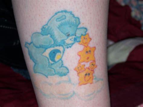 fun tattoos unique tattoos tattoos the best