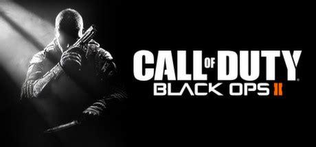 Home Design Cheats Deutsch by Steam Community Call Of Duty Black Ops Ii