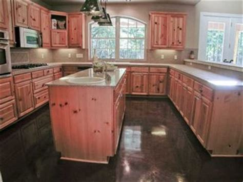knotty pine kitchen cabinets for sale property expired landsalelistings