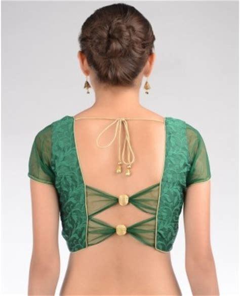 blouse pattern hd photos saree blouse designs blouse designs