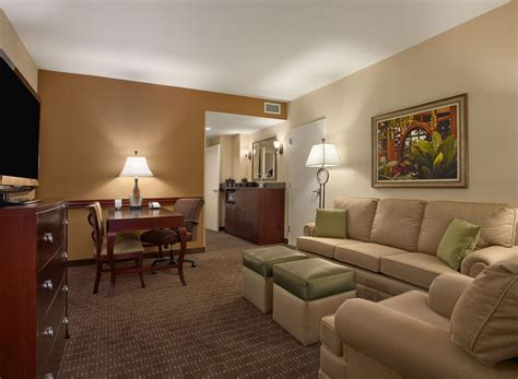 three bedroom suites orlando fl 2 bedroom suites orlando orlando hotel 2 bedroom suites