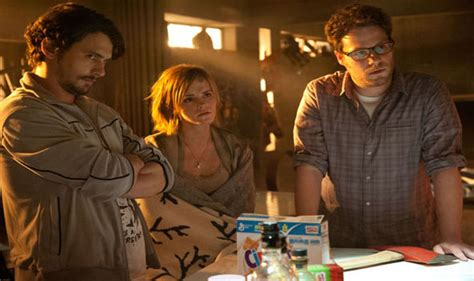 emma watson james franco movie james franco reveals love for hermione granger with emma