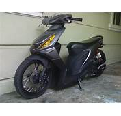 Honda Beat 2009 Review Amazing Pictures And Images