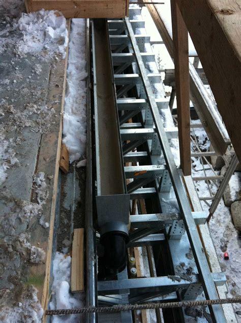 Innovative Plumbing by Gallery Innovative Plumbing Mechanical