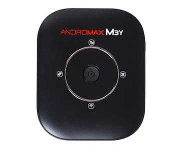 Wifi Router Andromax modem wifi m3y smartfren
