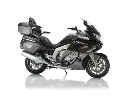 Bmw Motorrad Exclusive Days by Bmw K 1200 Gtl Exclusive