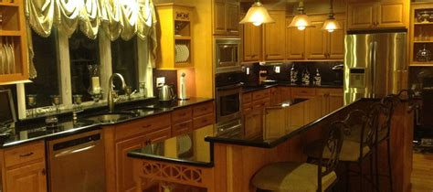 cape cod kitchen cabinets bathroom cabinets and granite
