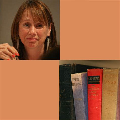 picture book literary agents uk what literary agents do with brown moniack mhor