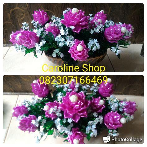Kotak Akrilik Bunga Mawar Pink Preserved Flower Kerajinan Manik Dan Bunga Akrilik Jakarta Bunga Acrylic