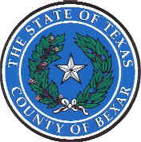 Bexar County District Clerk Links Provided By Golden A Professional Corporation San Antonio