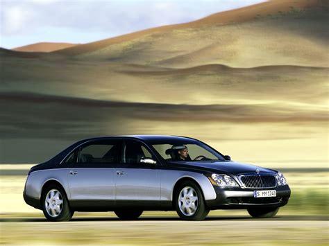 how petrol cars work 2003 maybach 62 security maybach 62 v240 2002 2003 2004 2005 2006 2007