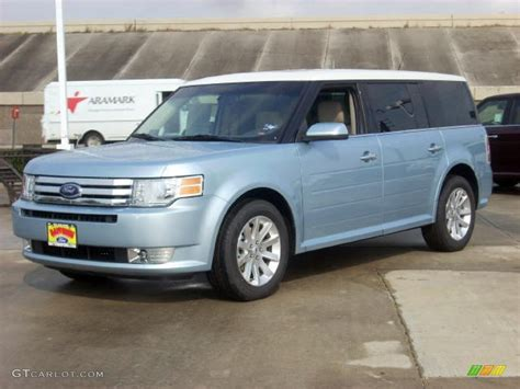 ford flex colors ford flex colors pictures of all nine 2018 ford flex