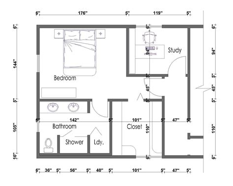 master bedroom dimensions standard standard master bedroom size trends with average of walk