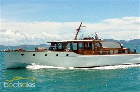 boatsales europe 17 best images about boats on pinterest motor cruiser