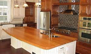 island kitchen counter cherry kitchen island counter with sink jpg