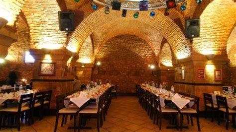new restaurant ss2 new year tashan arkat restaurant new year istanbul new