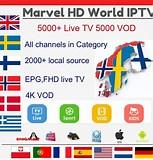 """Результат поиска изображений по запросу """"Швеция - Польша live Tv"""". Размер: 153 х 160. Источник: ru.aliexpress.com"""