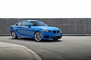 2014 bmw 228i coupe test photo gallery motor trend