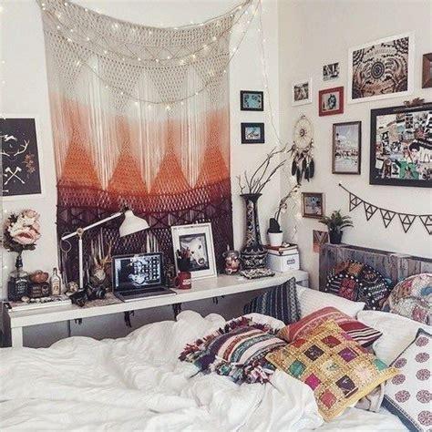 Bedroom Inspiration Ideas les 25 meilleures id 233 es de la cat 233 gorie chambres tumblr