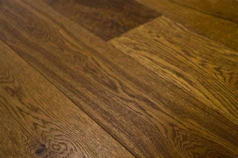 Hallmark Flooring by Hallmark Hardwood Flooring