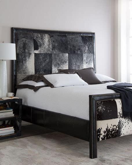 neiman bedroom furniture headboards modern bedroom furniture unique beds neiman