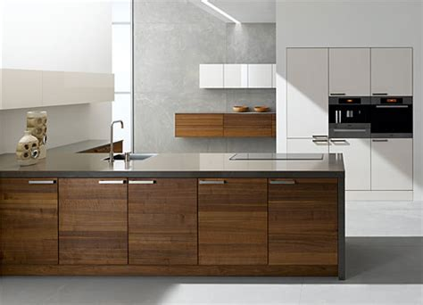 Luxury Laminate Kitchen Cabinets Design Laminate Kitchen Kitchen Laminate Designs