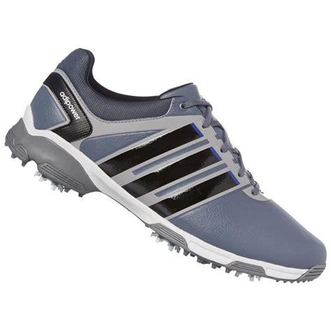 adidas golf 2015 adipower tr lightweight waterproof mens