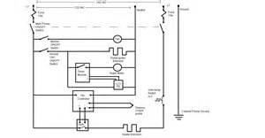ford focus a c electrical diagram ford free engine image