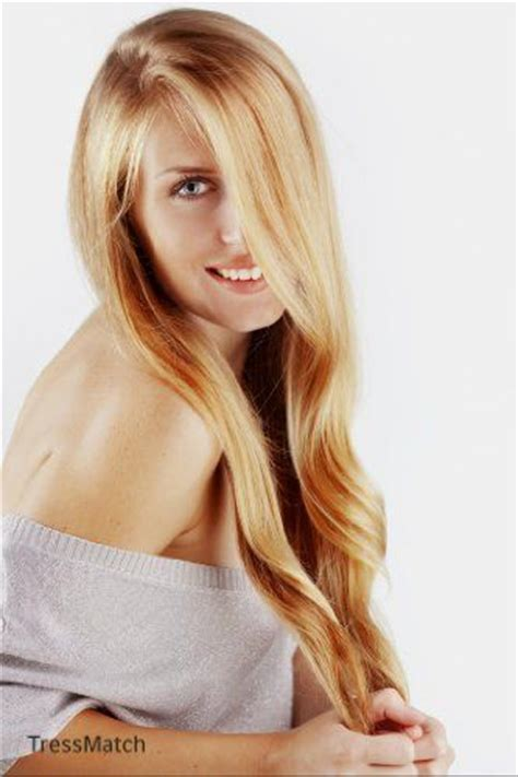 strawberry blonde hair dye in a box 146 best images about beauty styling products on