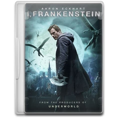 frankenstein how a became an icon the science and enduring of shelley s creation books i frankenstein icon mega pack 5 iconset firstline1
