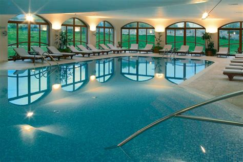 inside swimming pool best fresh luxury hotels with indoor pools 15086