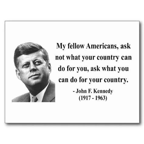 f for you 1000 images about jfk quotes on pinterest jfk enemies