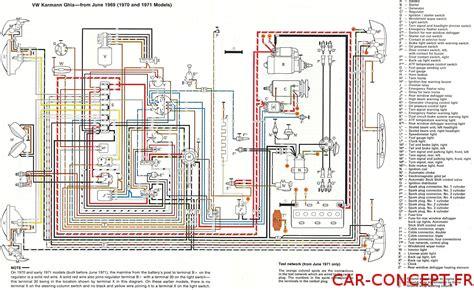 e46 navigation radio wiring e34 radio wiring wiring
