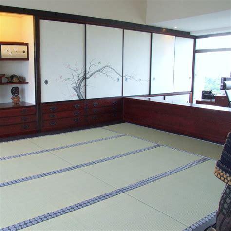 tatami berlin takumi japanpapier und schiebet 252 rkultur japanische