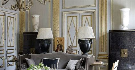 neoclassical style interiors to make you swoon the neoclassical style interiors to make you swoon