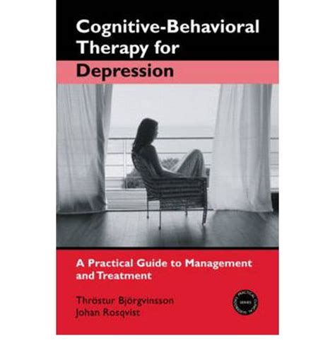 cognitive behavioral therapy your complete guide on cognitive behavioral therapy and emotional intelligence and empath and stoicism books cognitive behavioral therapy for depression throsture