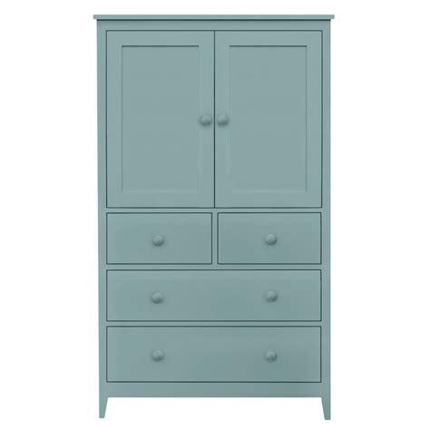 double armoire children s armoires rosenberry rooms