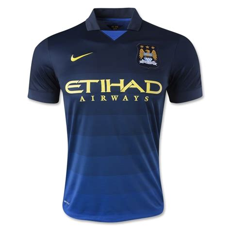 epl uniforms top 10 epl jerseys for the 2014 2015 season 32 flags
